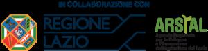 In collaborazione con Regione Lazio e ARSIAL