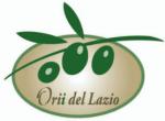 Orii del Lazio